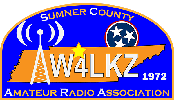 Sumner County Amateur Radio Association