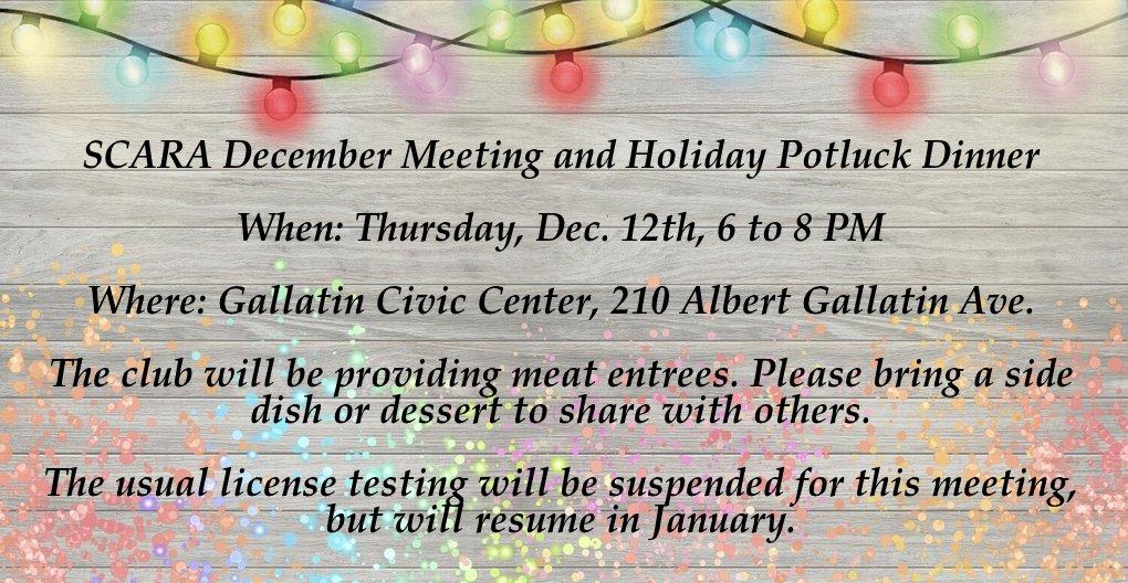 December-Meeting-Announcement